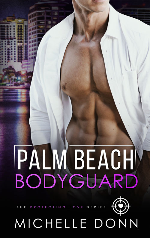 Palm-Beach-Bodyguard---Michelle-Donn-